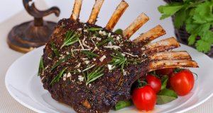 pembroke-pines-italian-restaurant